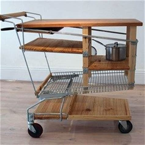 mobile island benches for kitchens 17 best ideas about kitchen benches on pinterest