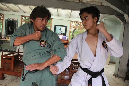 film terbaru willy dozan willy dozan sempat tentang anaknya nge dj kapanlagi com