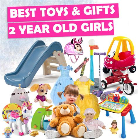 best gifts and toys for 2 year old girls toy buzz