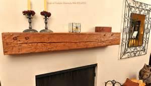 timber mantel shelves rustic fireplace mantels log fireplace mantel rustic