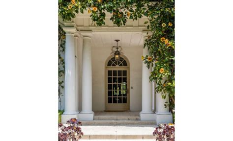cecil b demille estate cecil b demille s former mansion comes up for sale variety