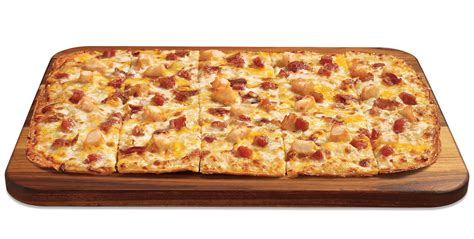 Cici S Pizza Gift Card - pizza