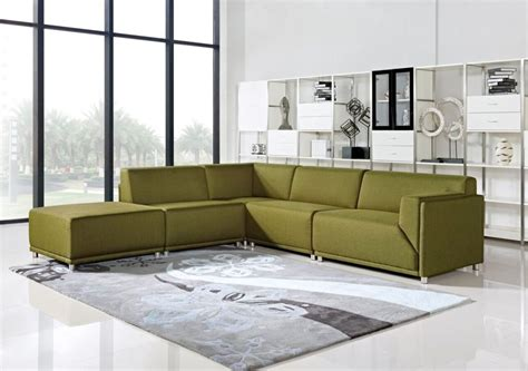 mint green sleeper sofa eco green sleeper sofa home design ideas