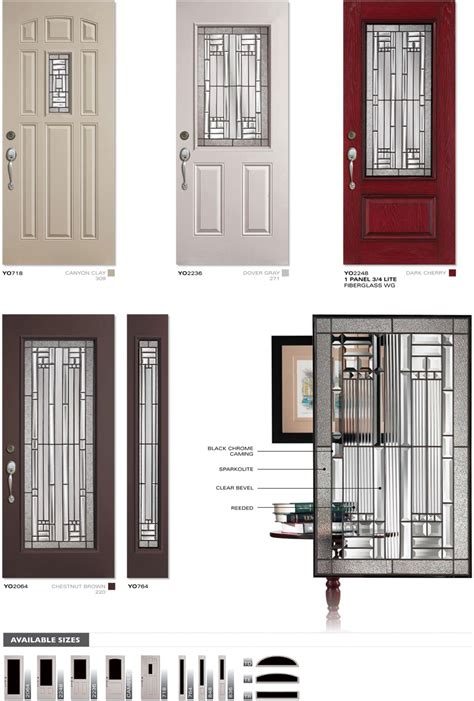 iron door schlage lock entry doors schlage keyless entry door locks