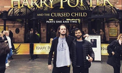jk morgan hair designs charlotte nc piers morgan s son weighs in on his feud with jk rowling