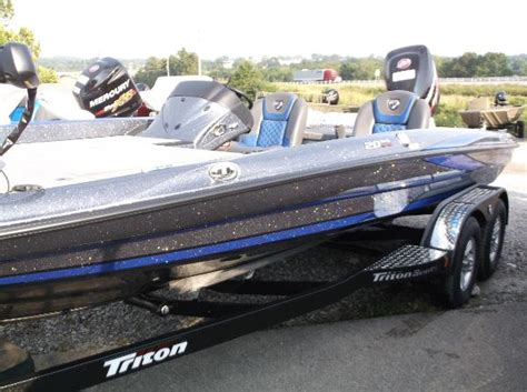 leitchfield ky boat dealers 2017 triton 20trx 20 foot 2017 triton boat in