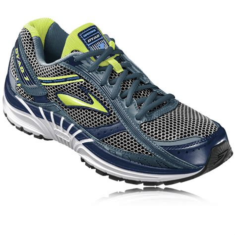dyad running shoes dyad 7 running shoes 50 sportsshoes