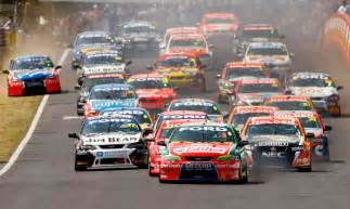 new best car racing the new era for v8 supercars comment photos 1 of 6