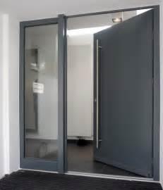 front door modern entrance doors from sorpetaler