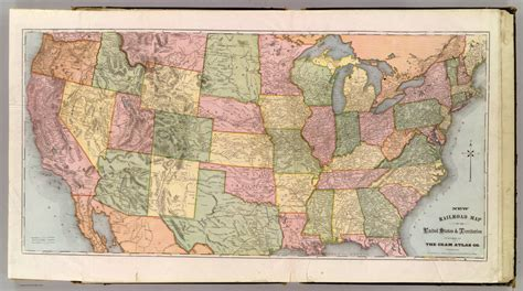 america map zoomable 1875 in the united states