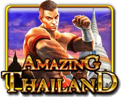 xe game list attractive xe slot game