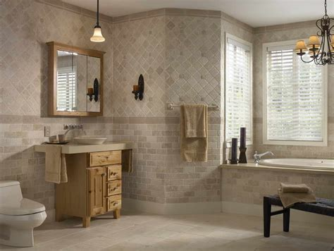 bloombety tile ideas for small bathroom cabinets with bloombety tile designs for bathroom with hanging l