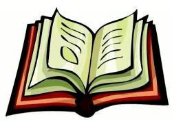 libro writing picture books a c 243 mo elegir el seud 243 nimo perfecto para un escritor literautas
