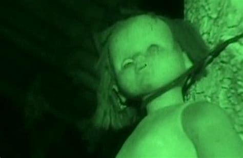 haunted doll island ghost adventures ghost adventures island of the dolls s10e04 rottenworks