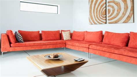 extra long sectional sofa furniture embellish your living room with extra long sofa