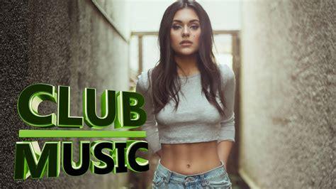 best dubstep bass best dubstep mix 2017 best dubstep bass mix 2017
