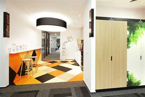 floor and decor orange park orange offices green court decor floor