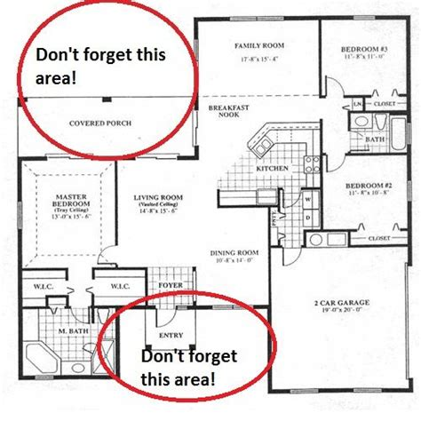 feng shui floor plans how missing areas in your floor 89 best feng shui images on pinterest drawing room