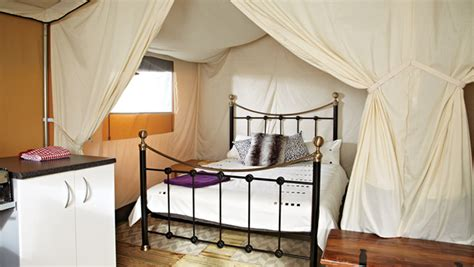 5 bedroom tent spacious and comfortable safari tent sleeps 5 euroc co uk