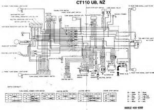 12v ct70 wiring diagram get free image about wiring diagram