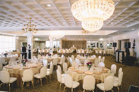 wedding venues in sacramento ca area popular wedding venues in the sacramento area xsight