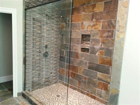 bathroom tile ideas for shower walls 28 amazing pictures and ideas of the best