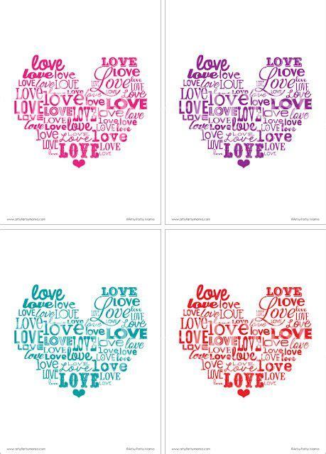 printable name art free printable love word art words love words and colors