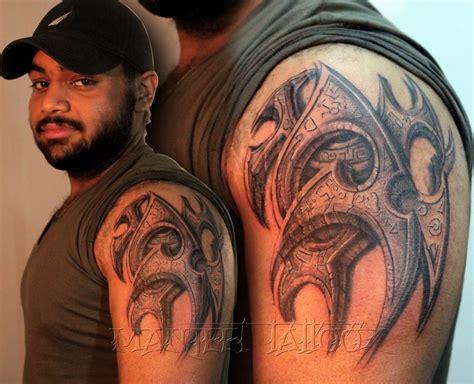 3d tattoo nj professional best tattoo artist in delhi best tattoo