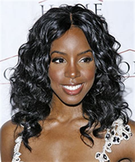 patial updo wigs kelly rowland hairstyles celebrity hairstyles by