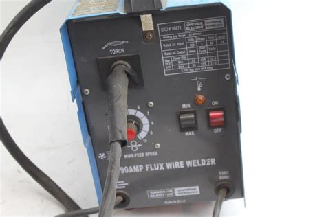 electric boat welding chicago electric welding systems flux wire welder