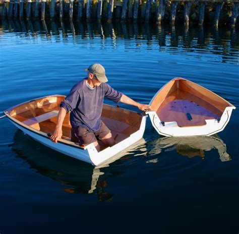 dinghy boat antonym list of synonyms and antonyms of the word dinghy
