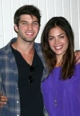 brian craig and kelly thiebaud married the kelly thiebaud interview general hospital michael