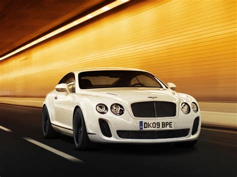 bentley supercar 2017 2017 bentley continental gt supersports teased as most