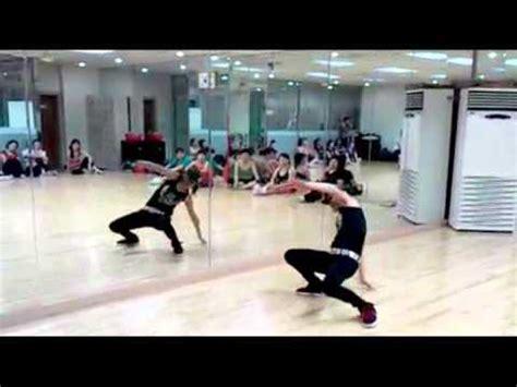 tutorial dance growl exo growl dance tutorial dạy nhảy version 1 youtube