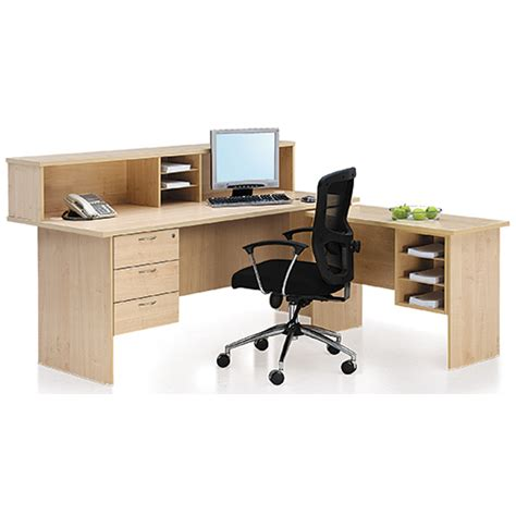 office table desk office system furniture office table desk office system furniture 28 images
