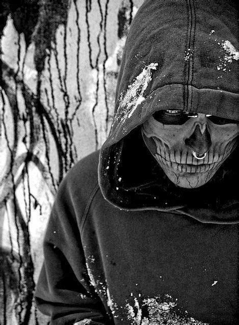 zombie boy tumblr