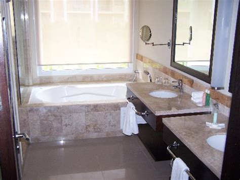 Riviera Bathrooms by Now Jade Riveria Picture Of Now Jade Riviera Cancun
