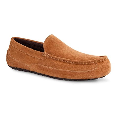 mens slippers on sale mens ugg shoes sale