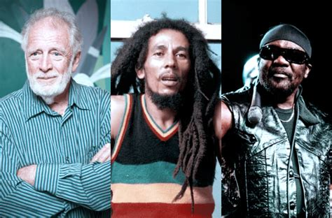 Island Birth Records Chris Blackwell Teams Up With Narcos Exec For Reggae Series