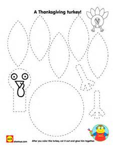 turkey template printable printable turkey cut out patterns patterns kid