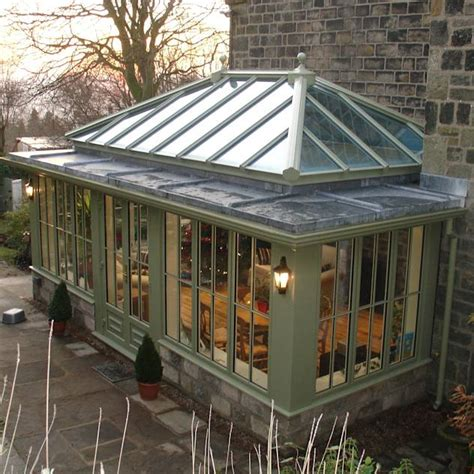 arredare giardino d inverno home design il fascino intramontabile dei giardini d inverno