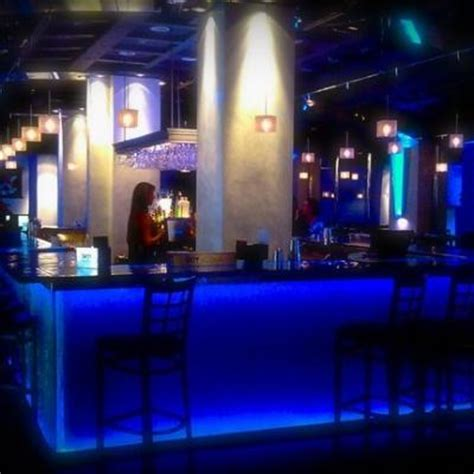 blue martini restaurant blue martini orlando coupon discount menu 4200