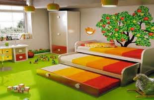 Baby boy bedroom design amp decor ideas laudablebits com