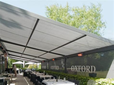 vertical awnings vertical awnings domestic commercial awnings roch 233