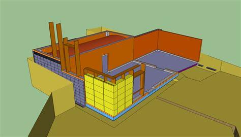 sketchup layout c est quoi les d 233 tails 224 la sauce sketchup la moisson d un r 234 ve