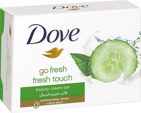 Sabun Fresh dove go fresh touch sabun 4 99 tl ye sipari