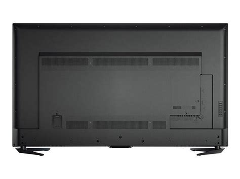 Kit Reg Tv Gacun Monstar 29 Inch sharp lc 65ub30u 65 inch 4k ultra hd 120hz smart led tv