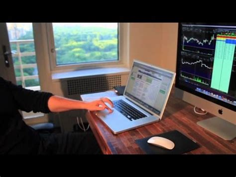 How To Make Money Trading Stocks Online - how to make money in college online trading penny stocks
