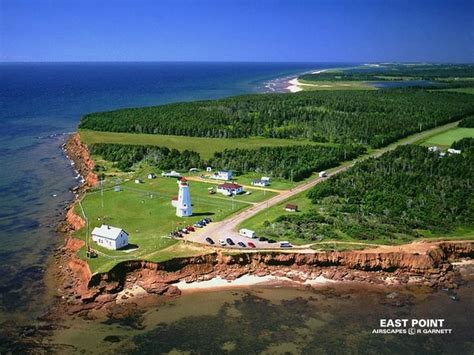 fishing boat accident beach point pei 17 best images about prince edward island canada my home