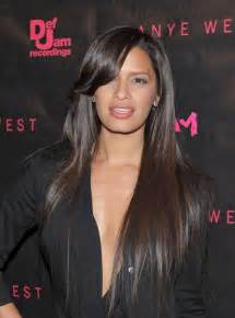 layered hairstyles with bangs for americans that hairs thinning out african american hairstyles trends and ideas hairstyles